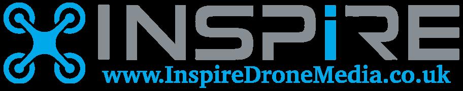 Inspire Drone Media